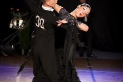 Stardance15_15+B_ST_025