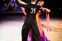 Stardance15_15+B_ST_028