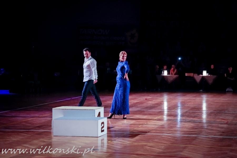 Stardance15_AG_016