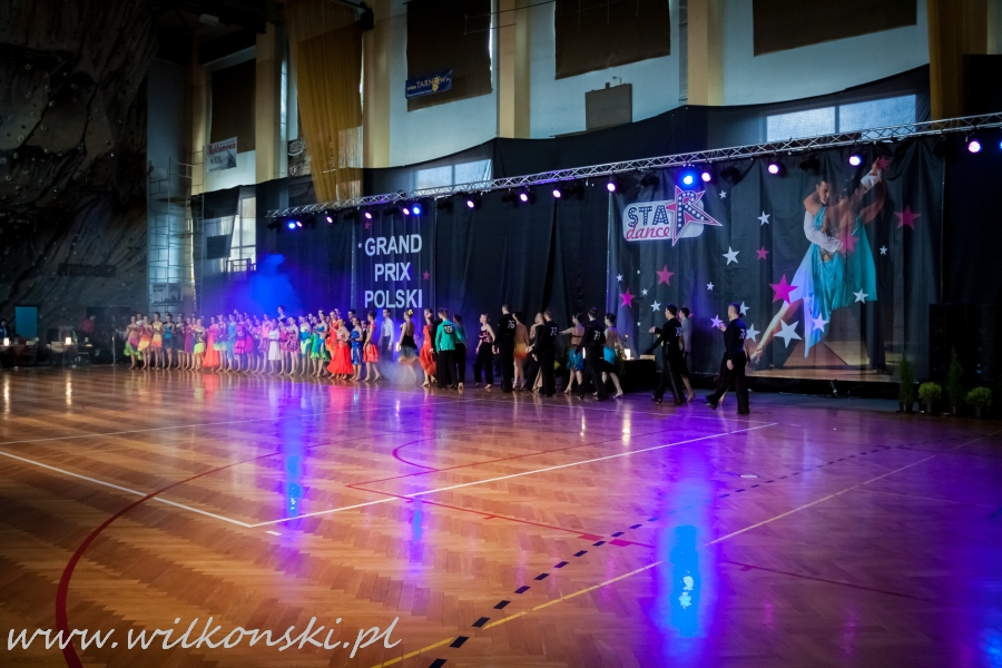 Stardance15_P_006