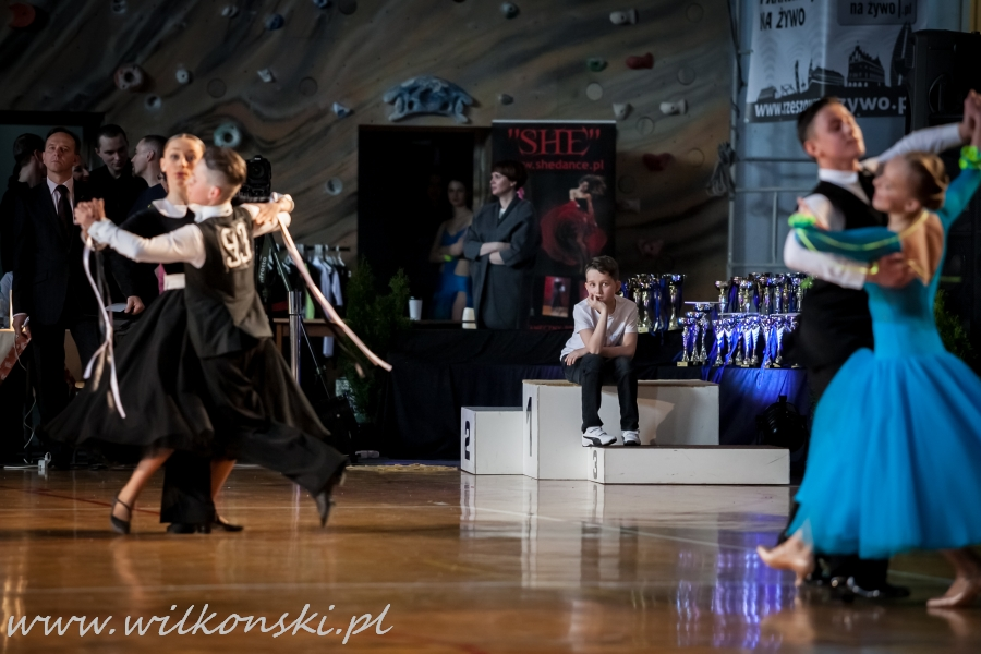 Stardance15_P_013