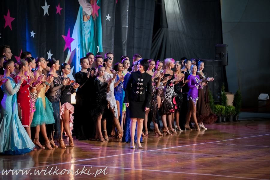 Stardance15_P_022