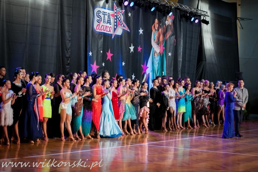 Stardance15_P_028