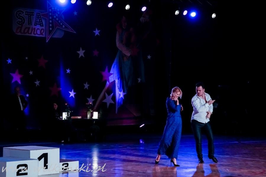 Stardance15_P_032