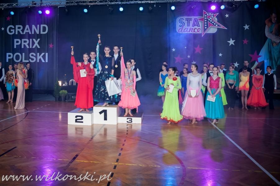 Stardance15_dekor_002