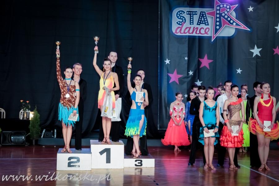 Stardance15_dekor_003