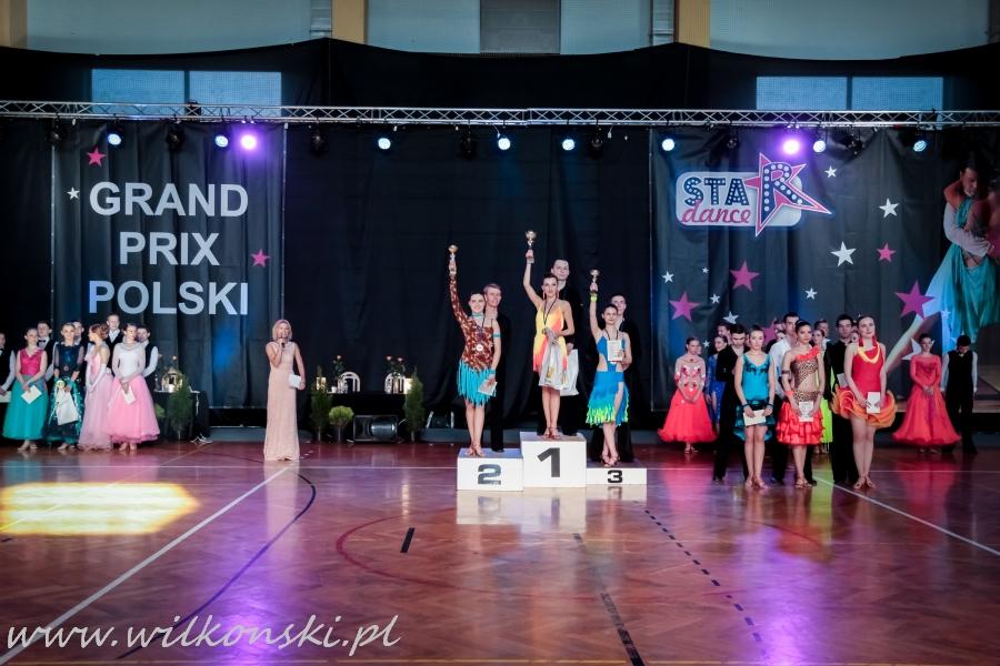 Stardance15_dekor_004
