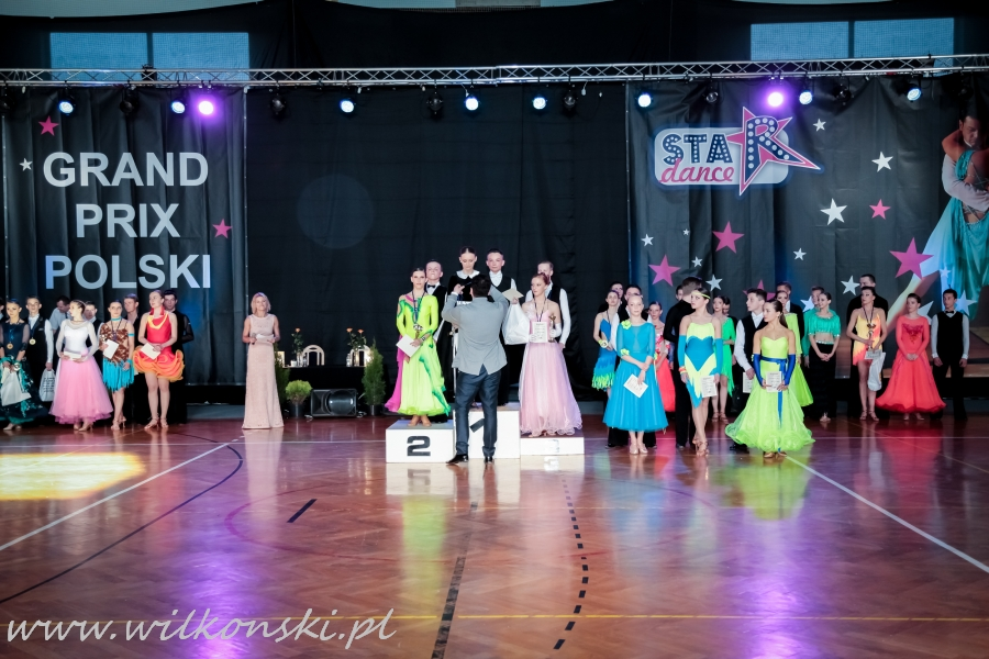 Stardance15_dekor_005