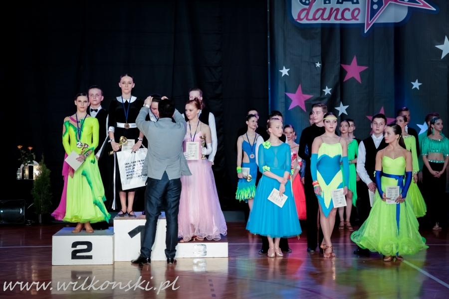 Stardance15_dekor_006