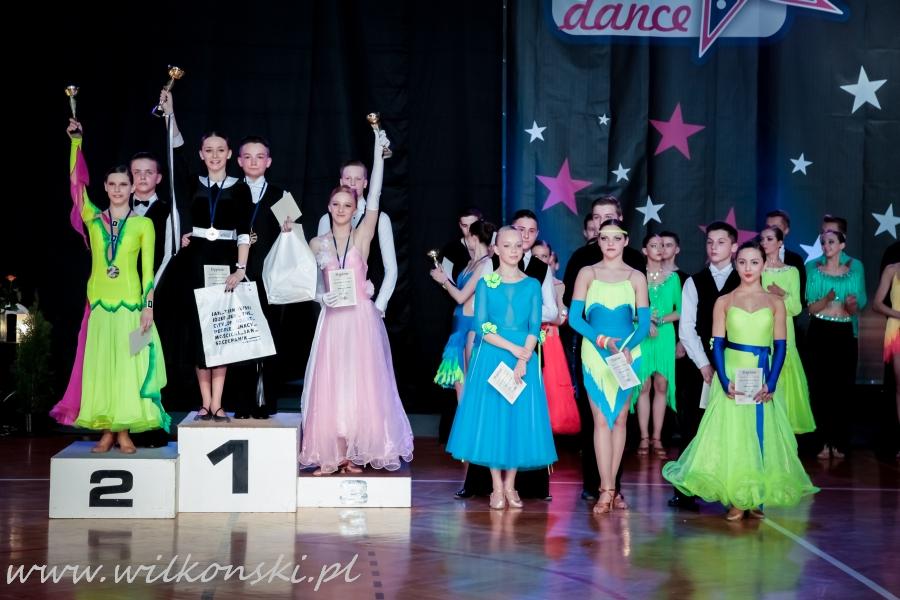 Stardance15_dekor_008