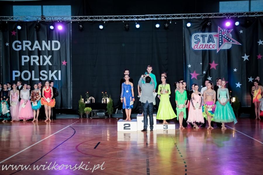 Stardance15_dekor_009