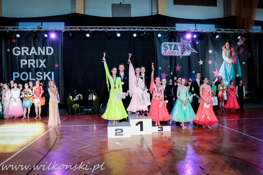 Stardance15_dekor_013