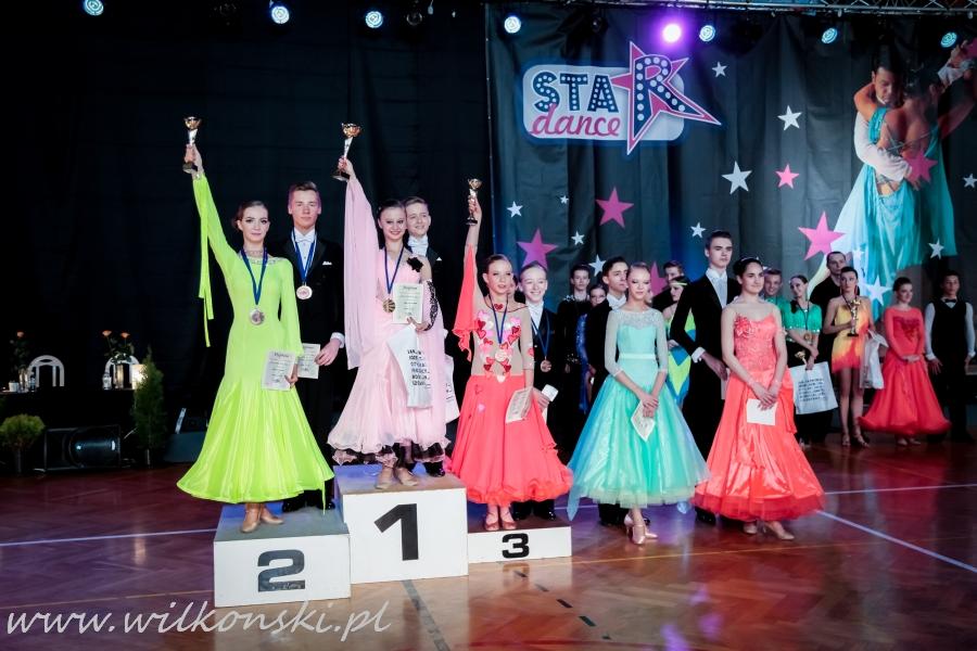 Stardance15_dekor_014