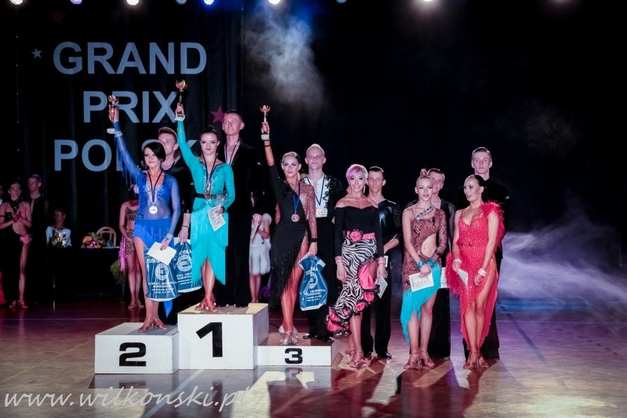 Stardance15_dekor_018