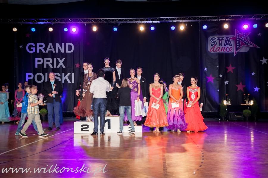 Stardance15_dekor_027