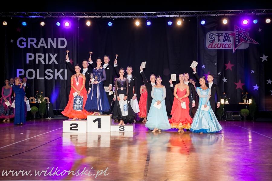 Stardance15_dekor_029