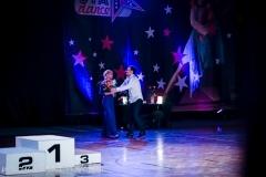 Stardance15_AG_020