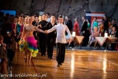 Stardance15_P_001