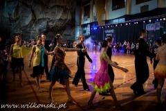 Stardance15_P_005