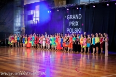 Stardance15_P_007