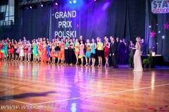Stardance15_P_009