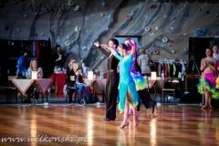Stardance15_P_010