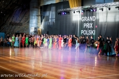 Stardance15_P_018