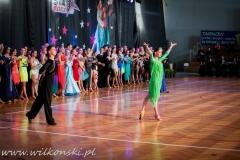 Stardance15_P_019