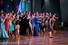 Stardance15_P_021