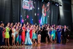 Stardance15_P_025