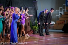 Stardance15_P_027