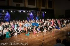 Stardance15_P_030