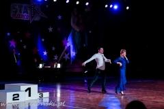 Stardance15_P_033