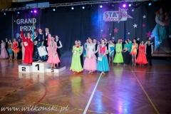 Stardance15_dekor_001