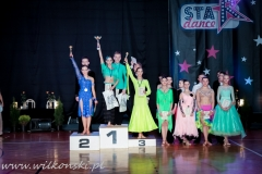 Stardance15_dekor_010