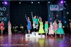 Stardance15_dekor_011