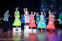 Stardance15_dekor_012
