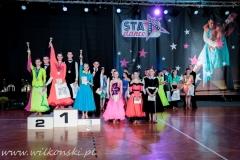 Stardance15_dekor_016