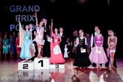 Stardance15_dekor_021