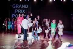 Stardance15_dekor_022
