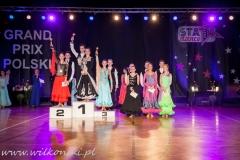 Stardance15_dekor_025