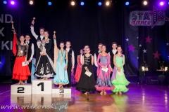 Stardance15_dekor_026